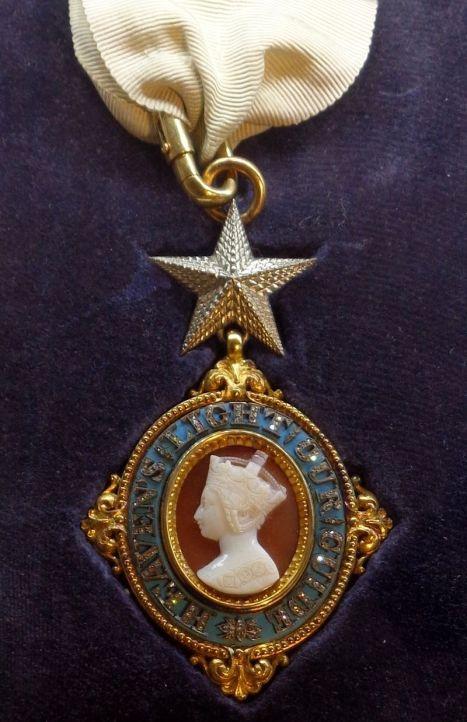 Order_of_the_Star_of_India_knight_commander_badge_(United_Kingdom_1900)_-_Tallinn_Museum_of_Orders.jpg