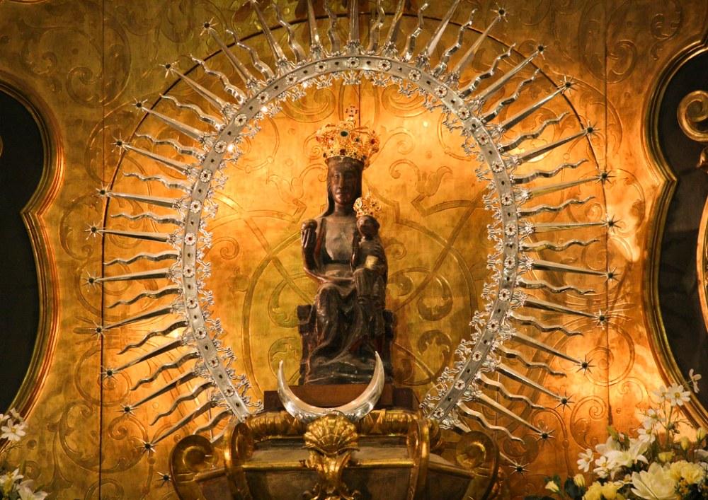 Nuestra Señora de Atocha en Madrid.jpg