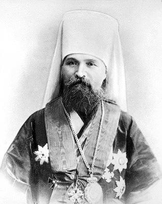 Владимир_(Богоявленский),_митрополит_Московский.jpg