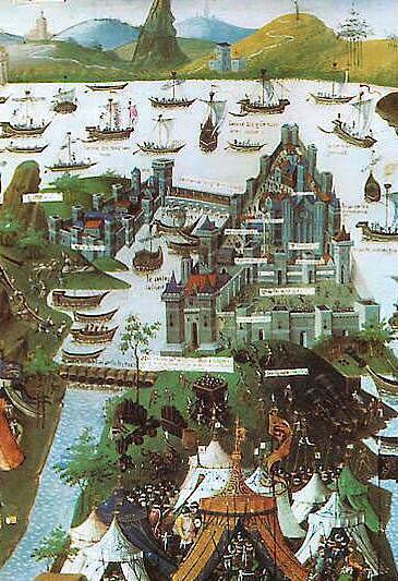 Константинополь.jpg