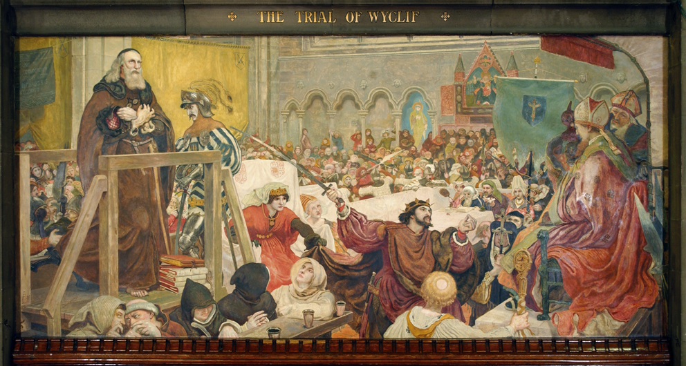 1377. The Trial of Wycliffe.jpg