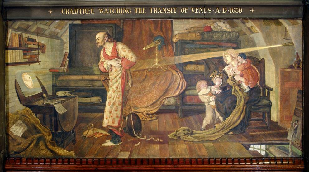 1639. Crabtree watching the Transit of Venus.jpg