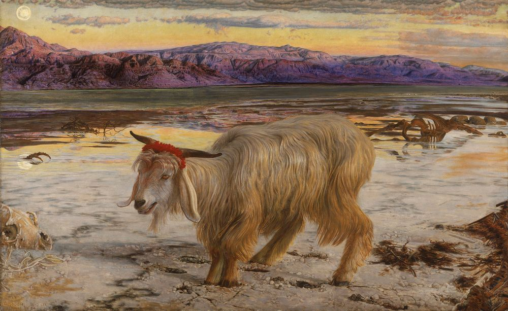 1920px-William_Holman_Hunt_-_The_Scapegoat.jpg