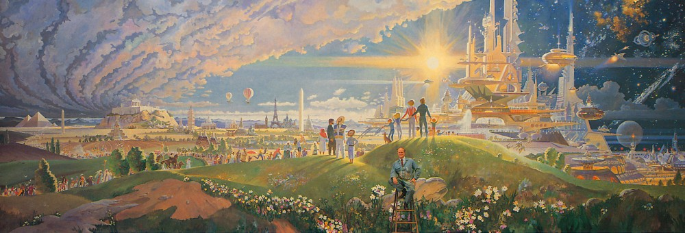 am-Robert_McCall_The_Prologue_and_the_Promise.jpg