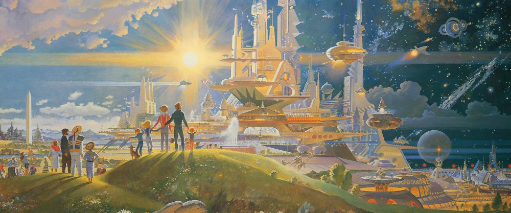 am-Robert_McCall_The_Prologue_and_the_Promise[detail]-s.jpg