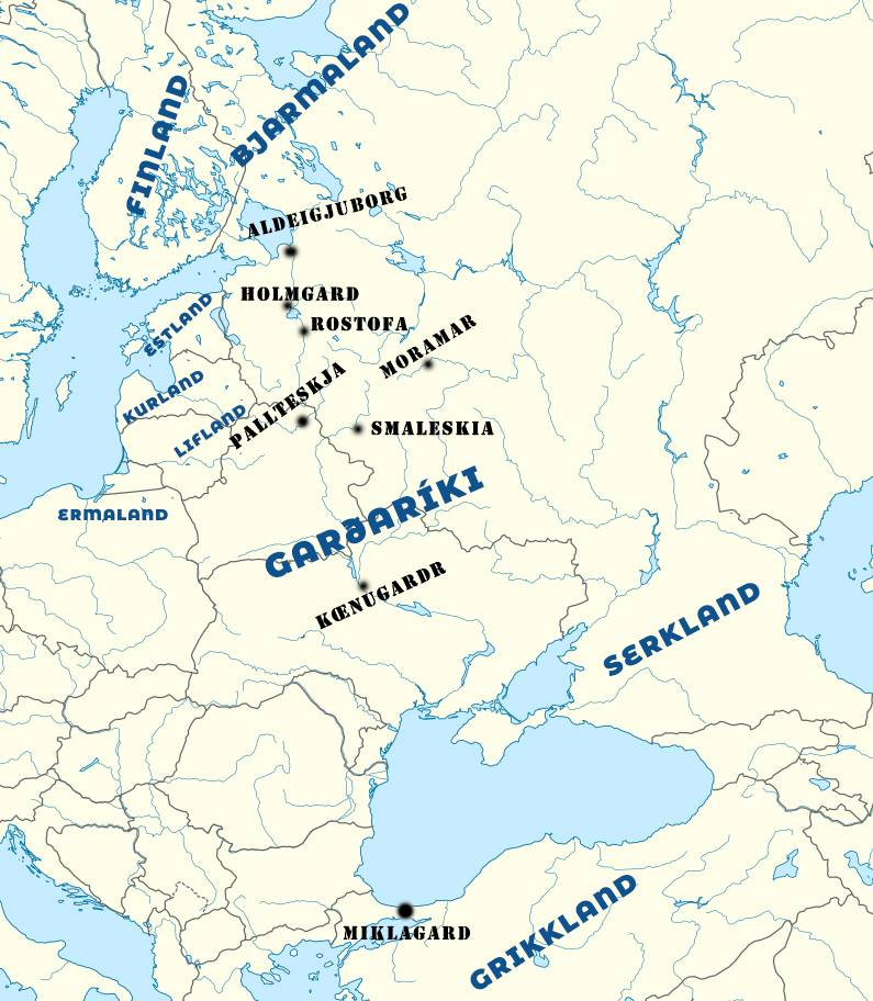 Eastern Europe in the representation of medieval Scandinavians.jpg