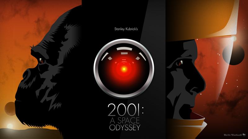 kinopoisk.ru-2001_3A-A-Space-Odyssey-2262703.jpg