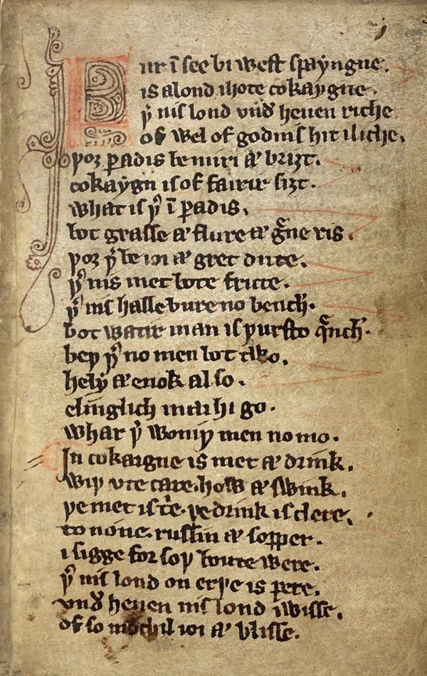 British_Library_MS_Harley_913_fol.3r.jpg