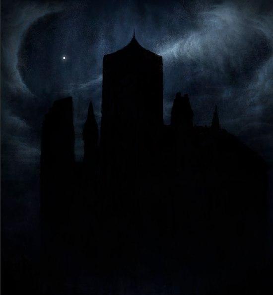 «Amnesia. The Dark Descent».jpg