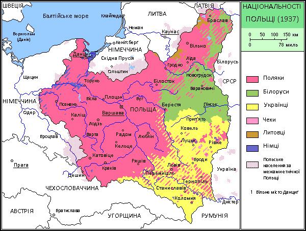 Національності_Польщі_(1937).jpg