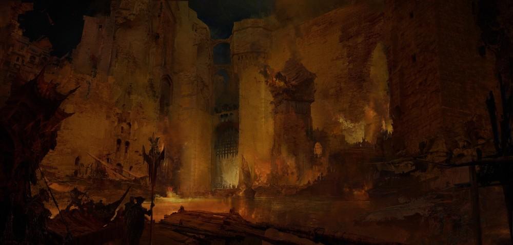 daniel-romanovsky-inferno.jpg