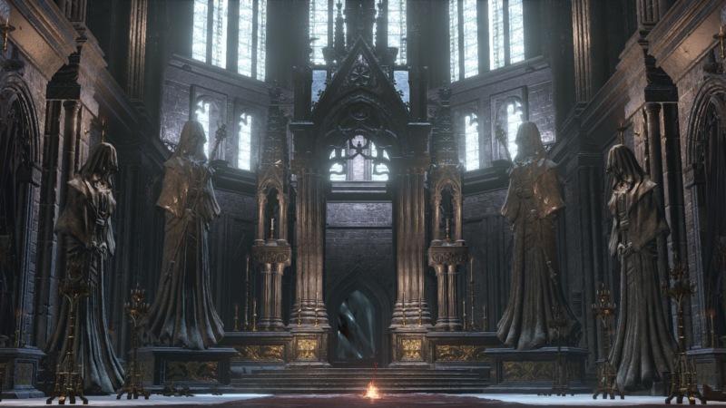 Dark Souls III (2).jpg