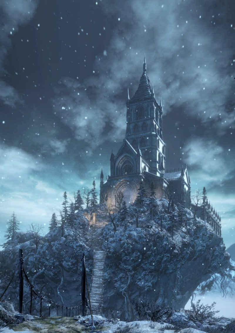 Dark Souls III (6).jpg