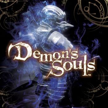 demons-souls-thumb.jpg