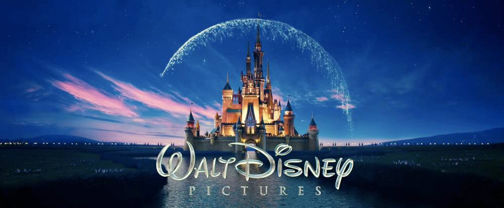 Disney-Logo-Walt-Disney.jpg
