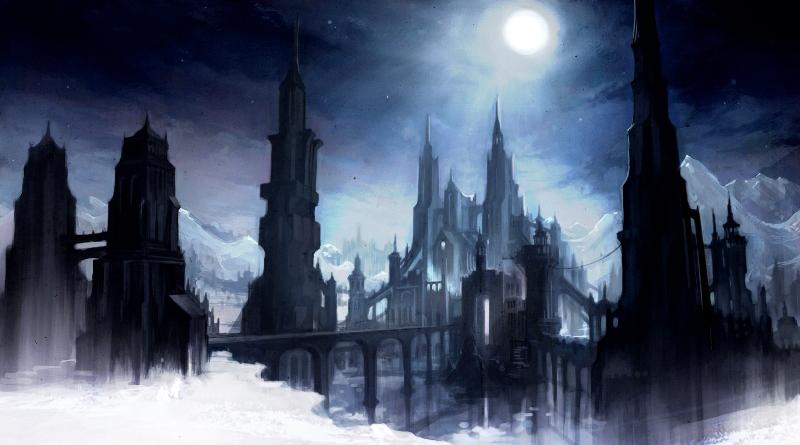Fortuna_Castle_CA_DMC4.png