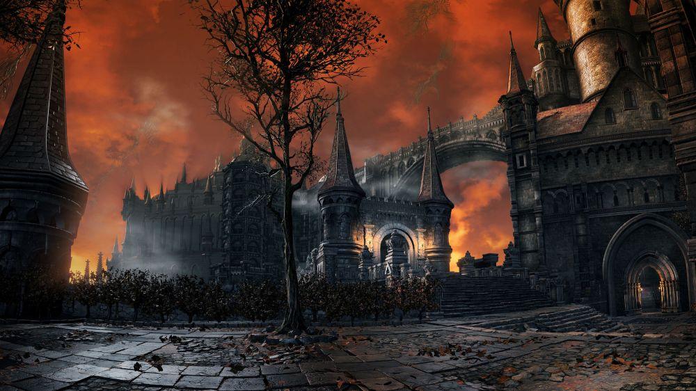 Lothric_Castle_-_06.jpg
