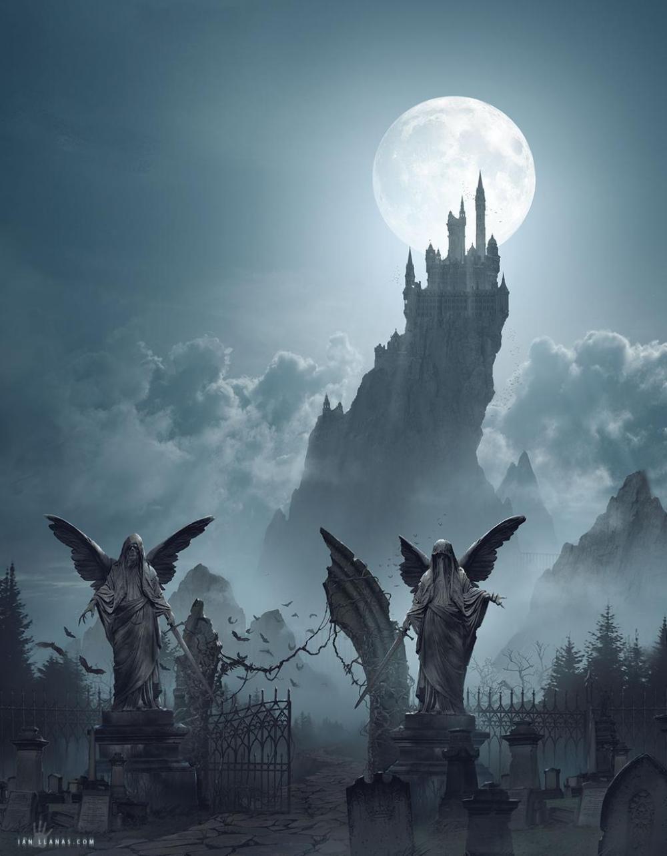 ravenloft___strahd_s_castle_by_ianllanas_dbkhgkj-fullview.jpg