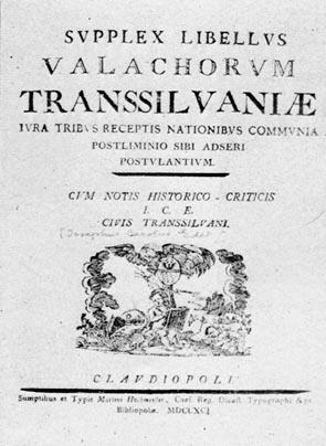 Supplex_Libellus_Valachorum_Transsilvaniae.jpg