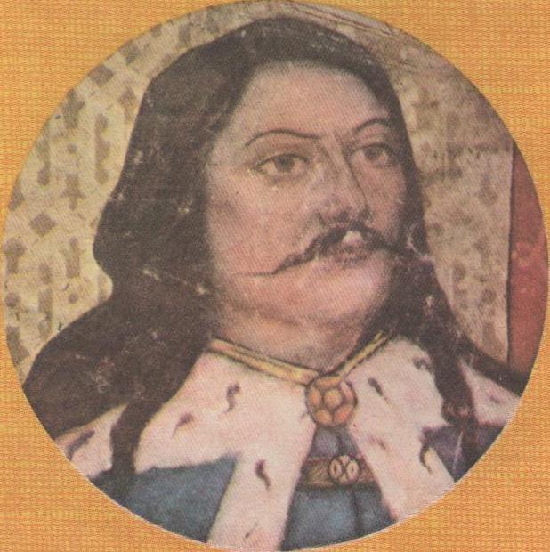 1359-1365.jpg