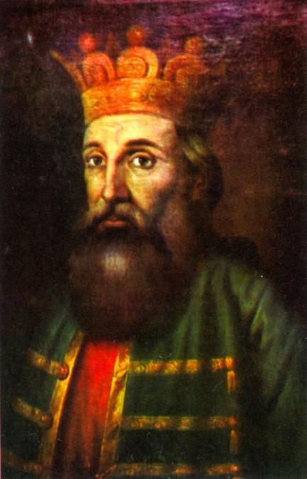 1375-1391.jpg