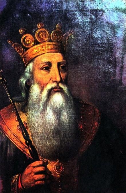1391-1394.jpg