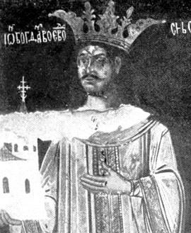 1504-1517.jpg