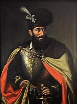 1593-1601.jpg