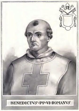 424px-Pope_Benedict_VI_Illustration.jpg
