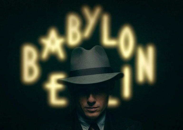 Babylon_Berlin_i01.jpg