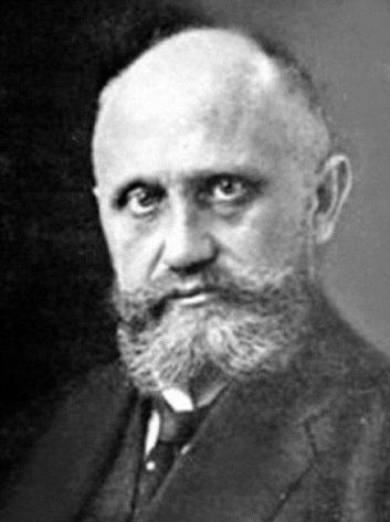 Михайло Тишкевич.jpg