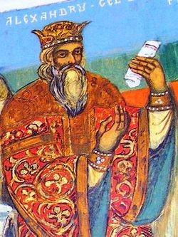 червень 1400-1 січня 1432.jpg