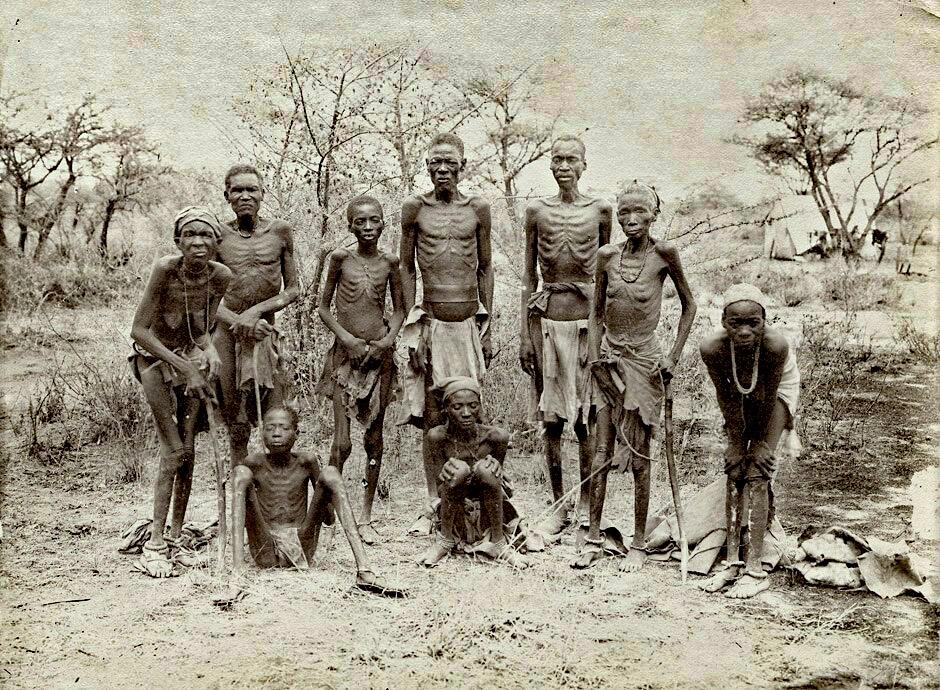 Surviving_Herero_c1907.jpg