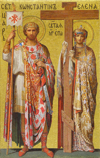 Constantine_and_Helena._Mosaic_in_Saint_Isaac's_Cathedral.jpg