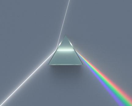 dispersive-prism-by-spigget-4.jpg