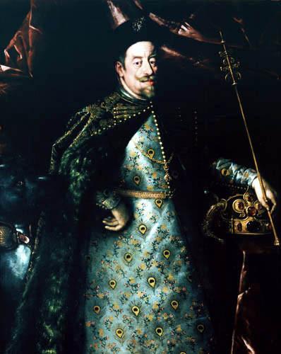 aachen_hans_von_-_emperador_matthias_1612.jpg
