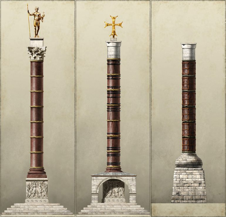 constantinople-reconstructed-4th-13th-century_38.jpg