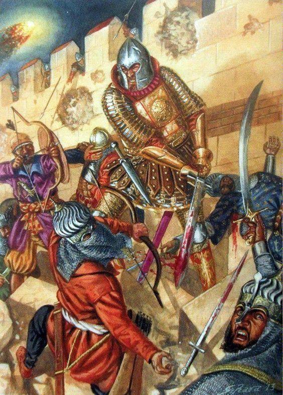 Constntine XI Palaiologos.jpg