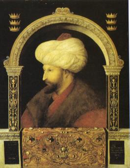 Fatih Sultan Mehmet.jpg