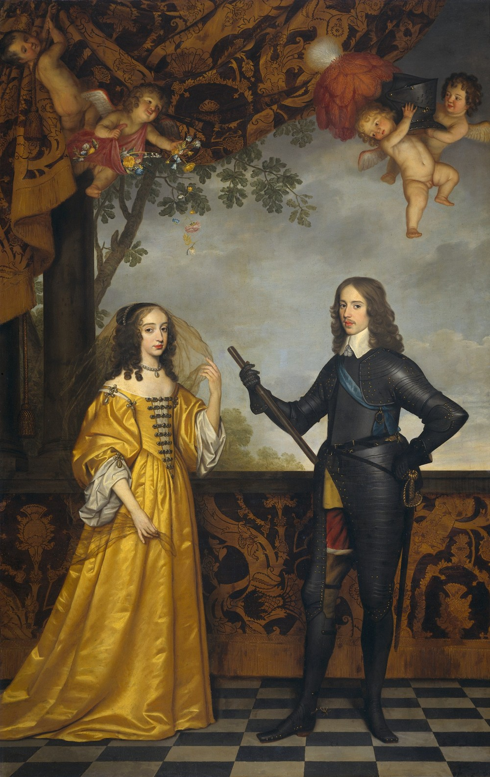 Willem_II_prince_of_Orange_and_Maria_Stuart.jpg