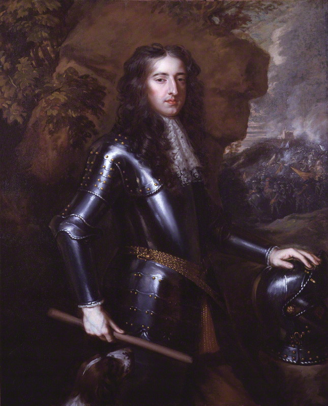 William_III_of_Orange_after_Lely_1677.jpg