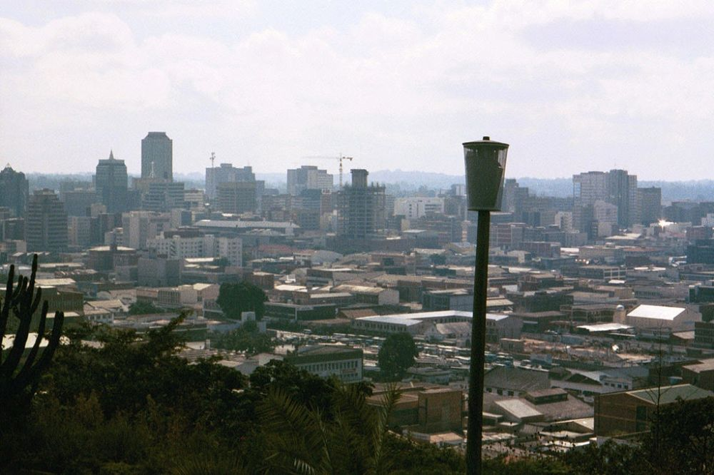 1024px-Harare_from_the_Kopje.jpg