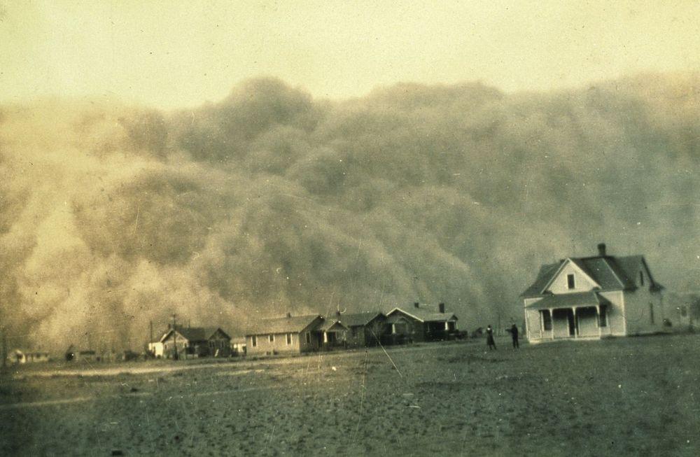 1280px-Dust_Storm_Texas_1935.jpg