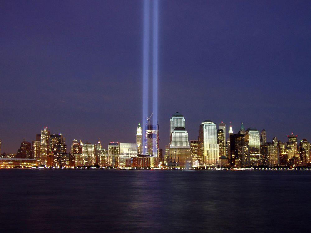 1280px-Wtc-2004-memorial.jpg