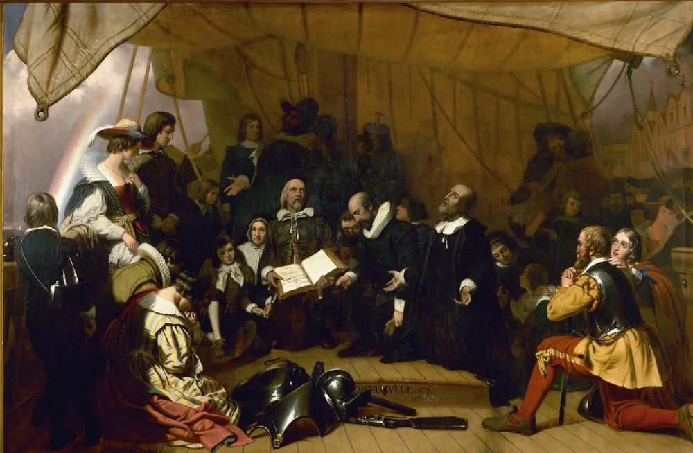 1620. Embarkation of the Pilgrims.jpg