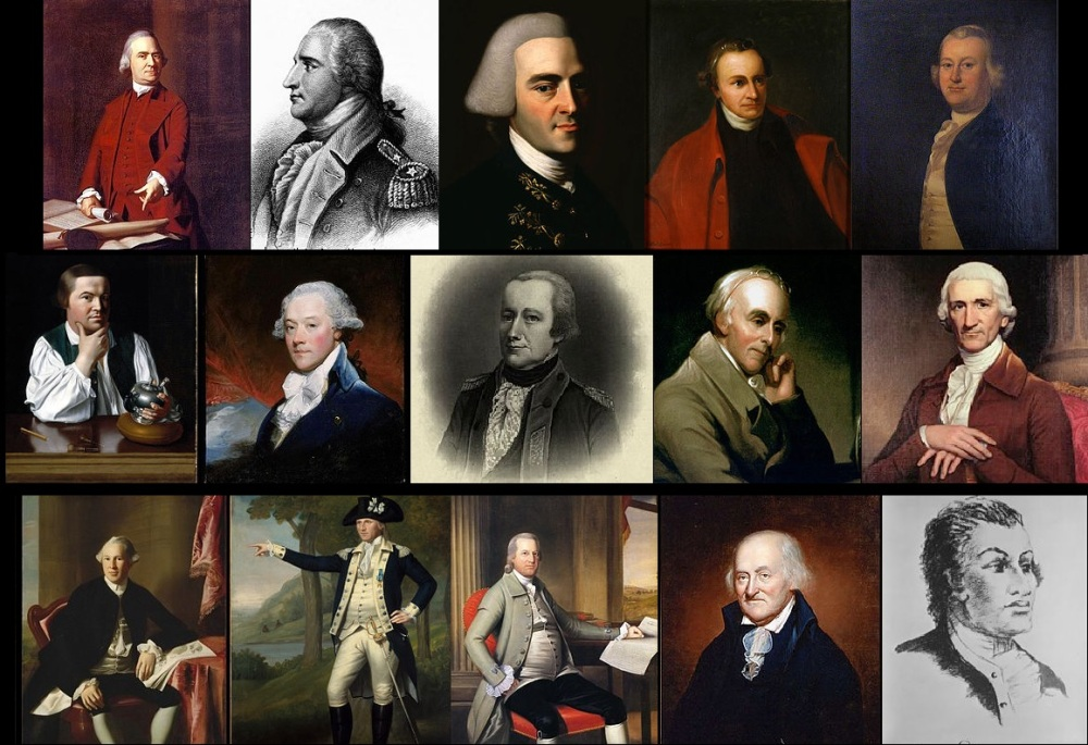 1765. Sons of Liberty.jpg