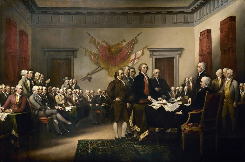 1776. United States Declaration of Independence.jpg