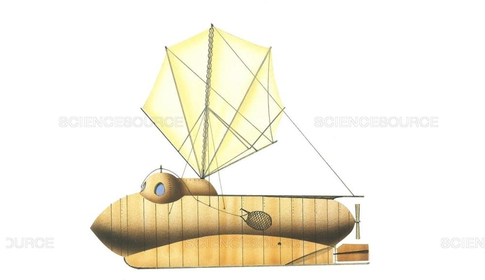 1801. Nautile (Robert Fulton).jpg