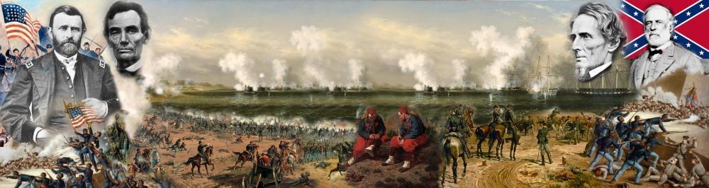 1861-1865. American Civil War.jpg