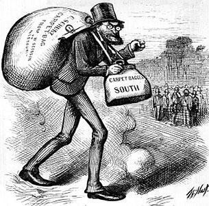 1865. Carpetbagger.jpg